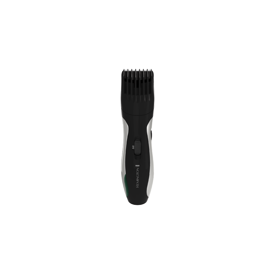 remington cutting edge beard trimmer reviews remington mb4040 beard trimmer review 1000 ideas. Black Bedroom Furniture Sets. Home Design Ideas