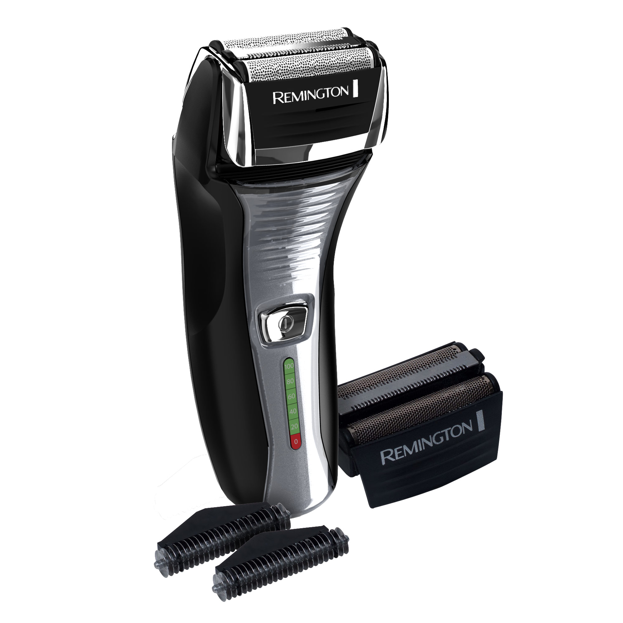remington shavers electric razors parts beard trimmers 2015 personal blog. Black Bedroom Furniture Sets. Home Design Ideas