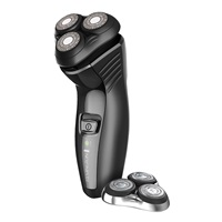 R3 Shaver with Set of Replacement Foils