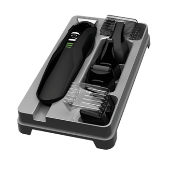 PG6020 Remington All in One Grooming System
