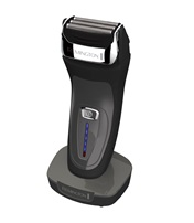 Remington F5790BXLP Titanium Coated Triple Foil Shaver