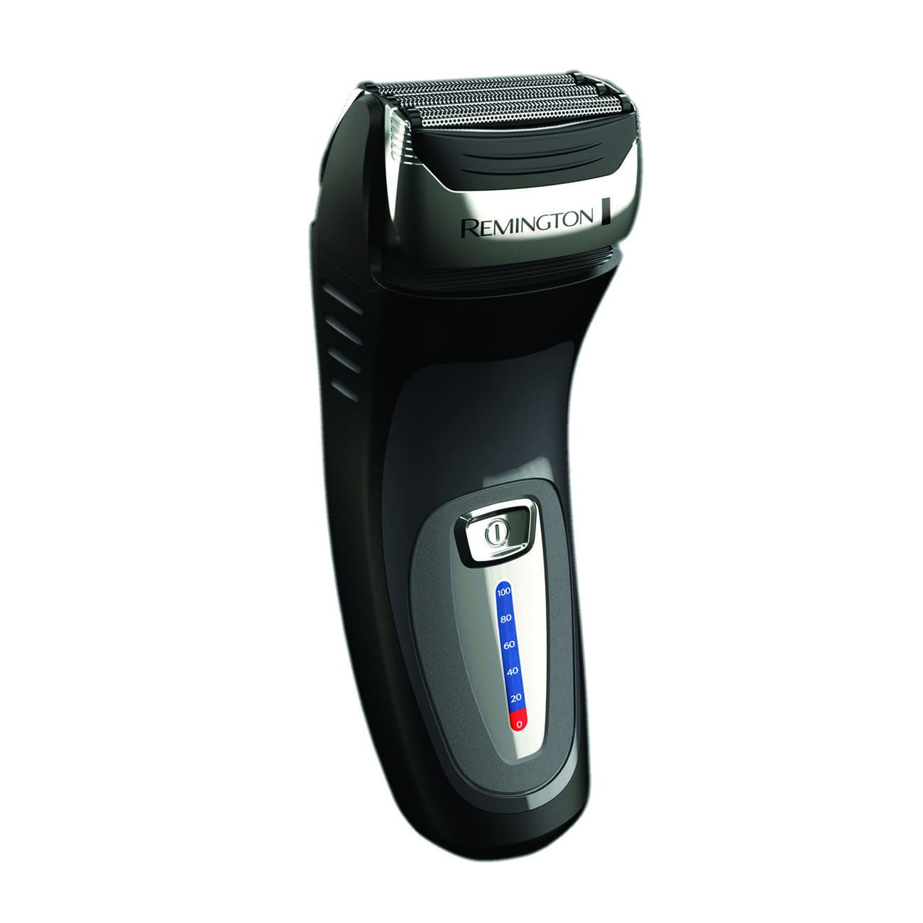F5790DS Diamond Series Triple Foil Shaver