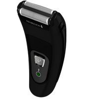 Remington Electric Foil Shaver F3790