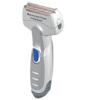 Remington Electric Foil Shaver MSC140CDN