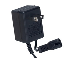 Power Adapter for the BHT300