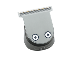 RP00046 - Remington Groomer Parts