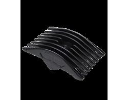 remington hc 8017 guide combs