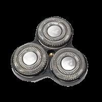 SP-19: Titanium Microflex Heads & Cutters