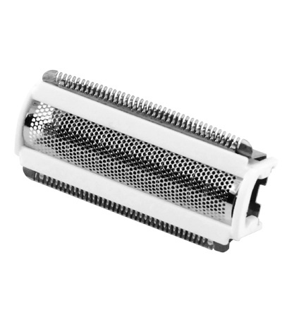 Foil and Cutters for the Remington® WSF-4810 Shaver