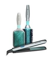 Holiday Bundle KS8500BRUSH