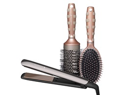 Holiday Bundle KS8590BRUSH