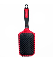 B70 Paddle Brush