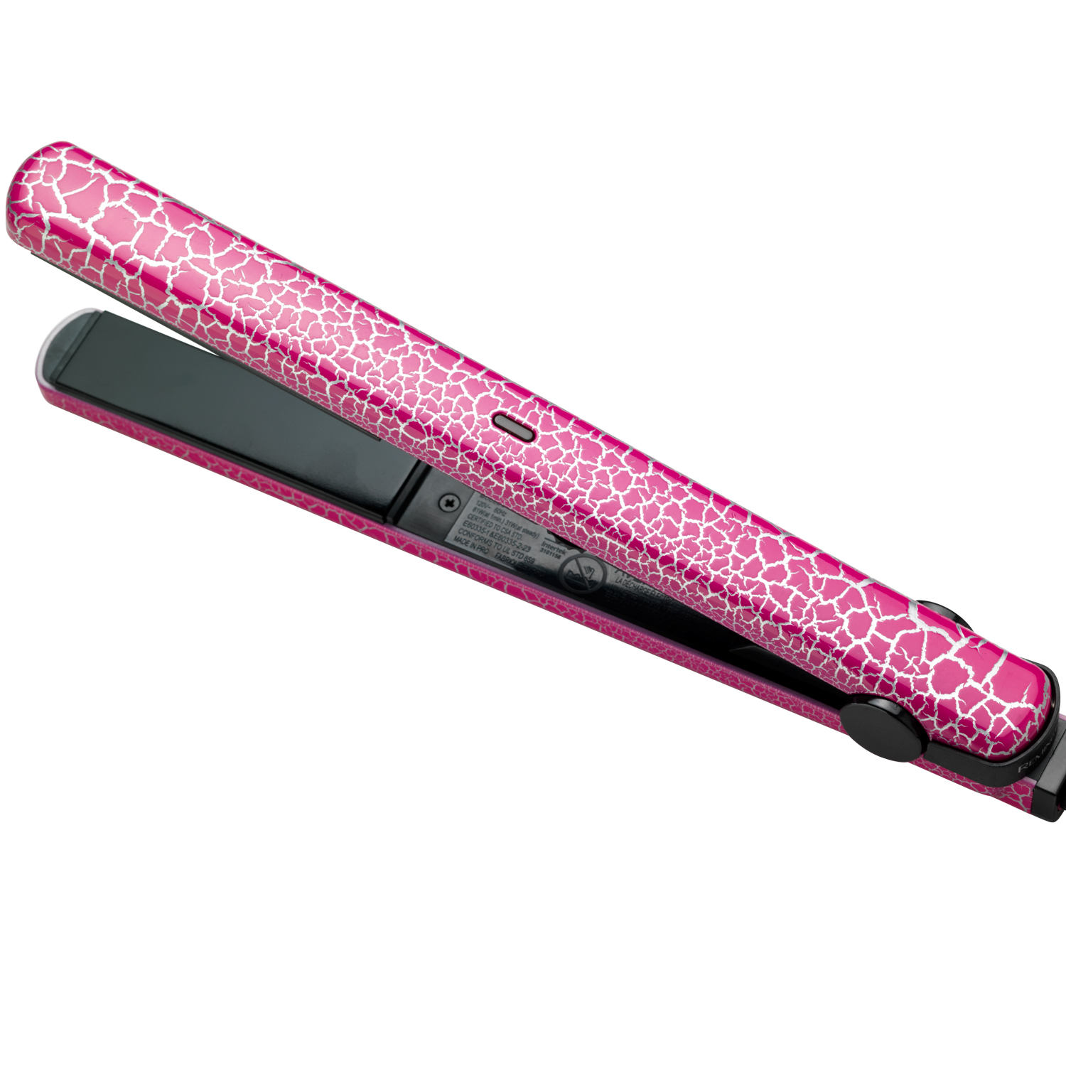 Remington straightener printable coupons