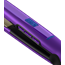 Remington Hair Straightener - S5500