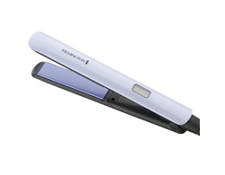"Remington Style Therapy Frizz Therapy 1"" Flat Iron S8510"